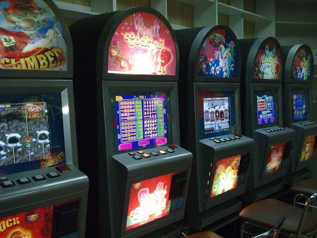 Играйте только в надёжном и безопасном онлайн-казино Вулкан Платинум