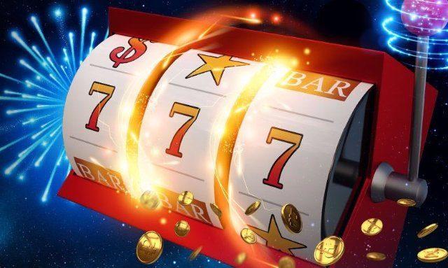 Как играть в казино Zolotoloto бесплатно в 2021 году?