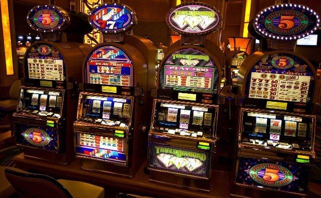 Виртуальное казино Вулкан Победа для тех, кто жаждет успеха