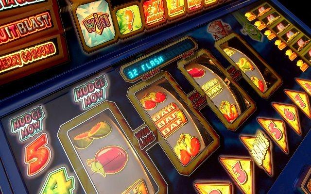 Условия казино Вулкан