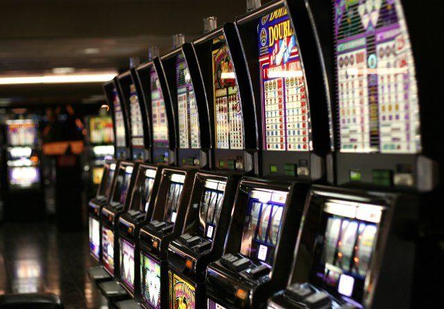 Pin-Ap казино официальный сайт