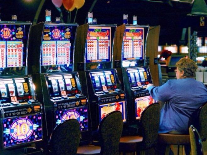 Получайте деньги на сайте казино Фортуна