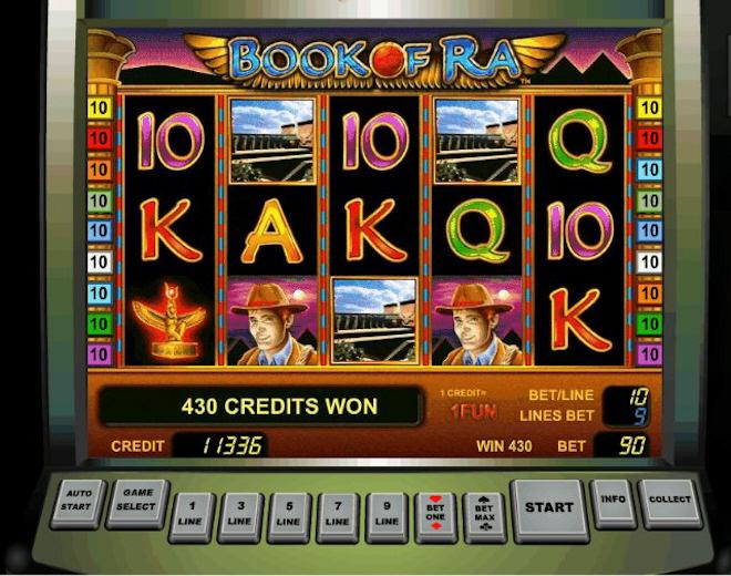 Поиграть в Франк казино может абсолютно каждый