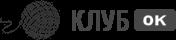 КлубОК - гаджеты и технологии