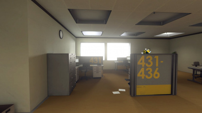 The Stanley Parable: Ultra Deluxe отложили на 2021 год