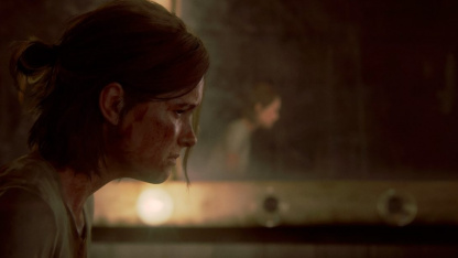 The Last of Us Part II заслужила 11 номинаций D.I.C.E. Awards