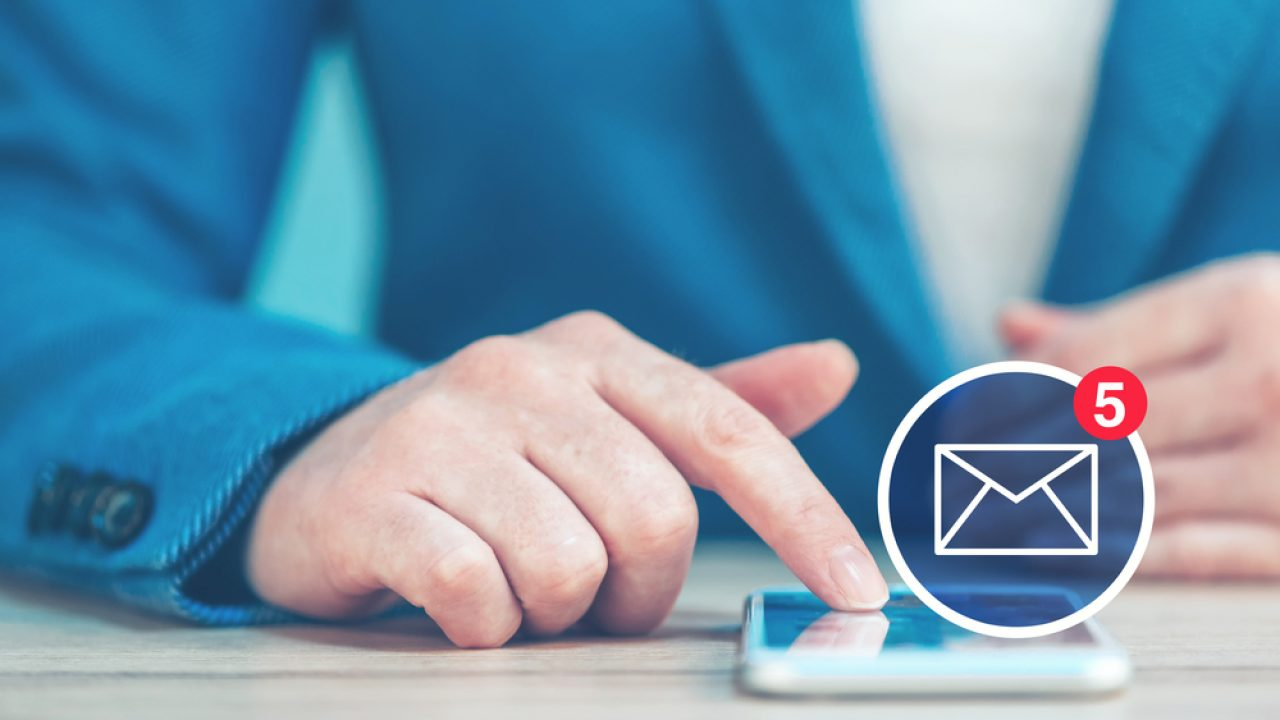IntisTele SMS Aggregator for Business