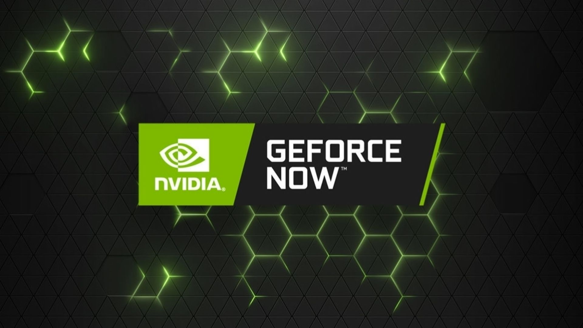 GeForce Now теперь можно запустить через браузер